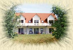 Pension Schallmea  in Burg im Spreewald